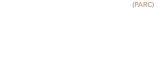 PACIFIC-ASIA REGIONAL CONFERENCE (PARC) Br. Ricardo LAGUDA