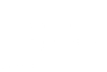 Curso Avanzado de adobe photoshop Junio 2019